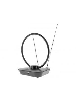 ANTENE DHOME SENCOR SDA-102 4G DVB