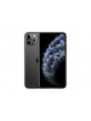 SMARTPHONE IPHONE 11 PRO 256GB SPACE GREY