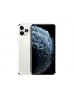 CELULAR IPHONE 11 PRO ,64GB SILVER