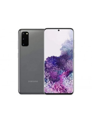 SMARTPHONE SAMSUNG GALAXY S20 8/128GB COSMIC GRAY