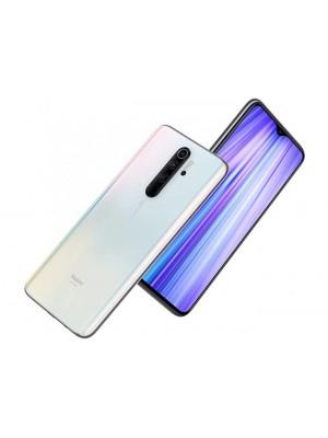 SMARTPHONE XIAOMI REDMI NOTE 8 PRO 6/128GB PEARL WHITE