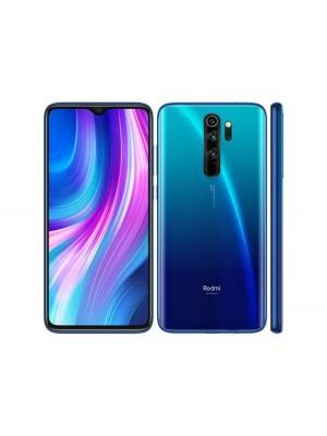 SMARTPHONE XIAOMI REDMI NOTE 8 PRO 6/128GB BLUE