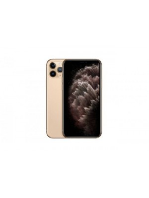 SMARTPHONE IPHONE 11 PRO 256GB GOLD