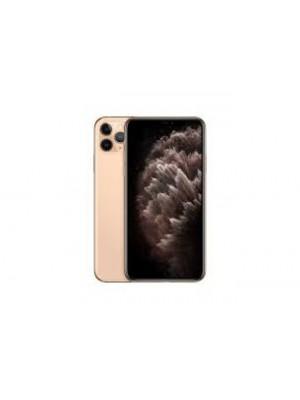 SMARTPHONE IPHONE 11 PRO MAX 256GB GOLD