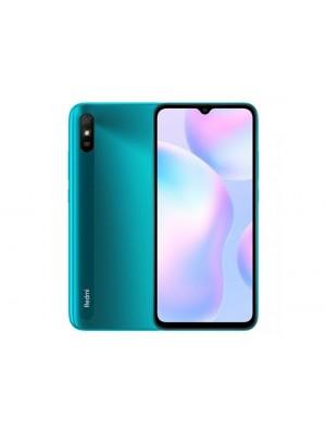 SMARTPHONE XIAOMI REDMI 9A 2/32GB GREEN