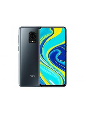 SMARTPHONE XIAOMI REDMI NOTE 9 PRO 6/128GB GREY