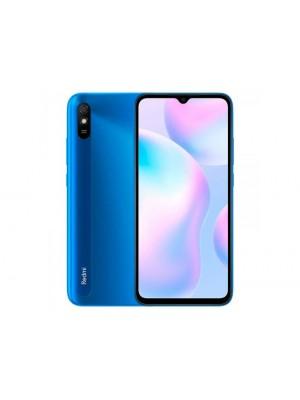 SMARTPHONE XIAOMI REDMI 9AT 2/32GB BLUE