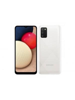 SMARTPHONE SAMSUNG GALAXY A02S 3/32GB WHITE