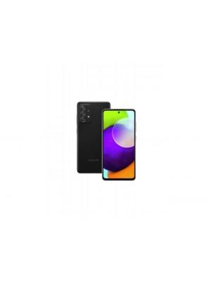 SMARTPHONE SAMSUNG GALAXY A72 6/128GB BLACK