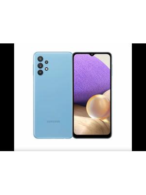 SMARTPHONE SAMSUNG GALAXY A32 4/128GB BLUE
