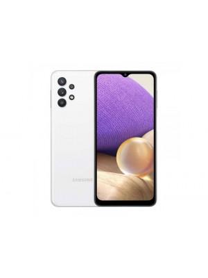 SMARTPHONE SAMSUNG GALAXY A32 4/128GB WHITE
