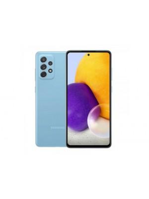 SMARTPHONE SAMSUNG GALAXY A72 6/128GB BLUE