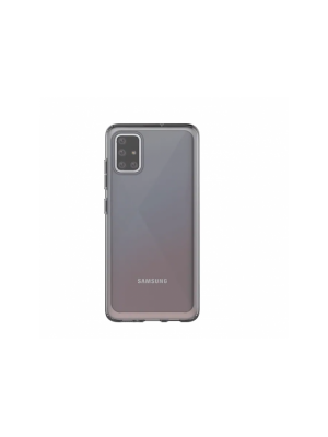 COVER SAMSUNG GALAXY A51 GP-FPA515KDABW BLACK