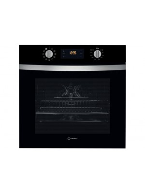 FURRE INDESIT IFW4844HBL