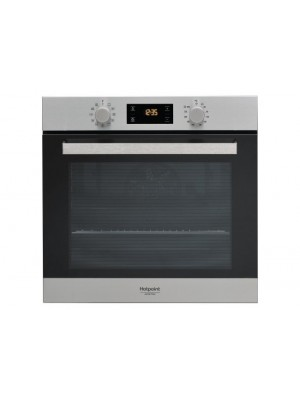 FURRE HOTPOINT ARISTON FA3 841H IX/HA