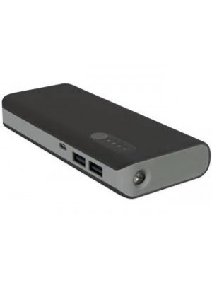 POWER BANK PLATINET 6000MAH (43178)