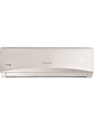 KONDICIONER HOTPOINT ARISTON SYROSNET3225MD0O 9BTU