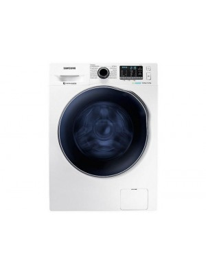LARESE-THARESE SAMSUNG WD80J5A10AW/LE
