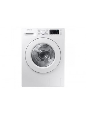 LARESE-THARESE SAMSUNG WD80T4046EE/LE