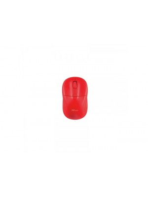 MOUSE TRUST PRIMO RED (SBCG0063)