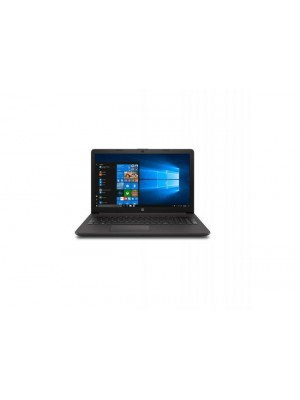 LAPTOP HP NB 250 G7 INTEL CORE i3-1005G1 (SACD9620)