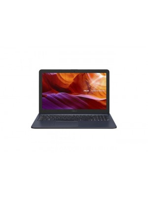 LAPTOP ASUS NB X543NA-DM314 INTEL CELERON N3350