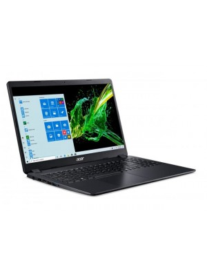 LAPTOP ACER NB A315-56-71HS INTEL CORE i7-1065G7 (SAHA0098)