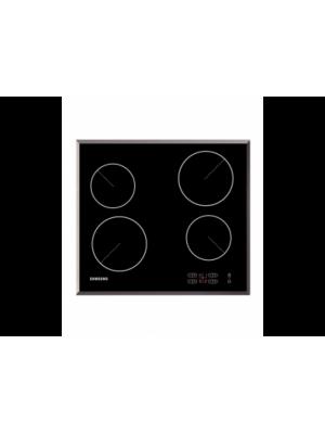 PIANURE SAMSUNG CTR464EB01/XEO