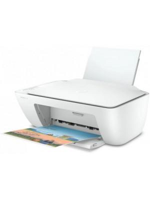 PRINTER HP 2320 AIO DESKJET(SCDA5090)