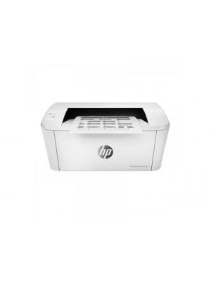 PRINTER HP PRO M15A (SCDB0384)