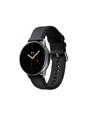 SMARTWATCH SAMSUNG GALAXY ACTIVE2 SM-R830NS SILVER