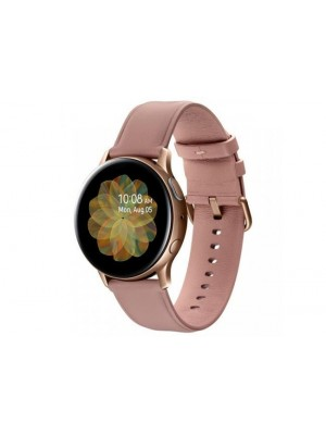 SMARTWATCH SAMSUNG GALAXY ACTIVE2 SM-R830NZ GOLD