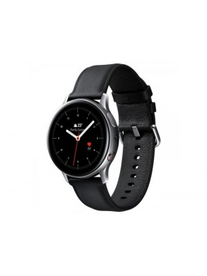 SMARTWATCH SAMSUNG GALAXY ACTIVE2 SM-R820NS SILVER