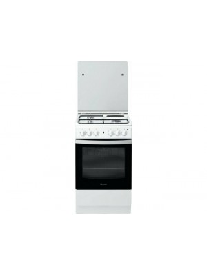 SOBE INDESIT IS5M4KCW/E