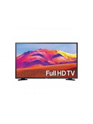 TELEVIZOR SAMSUNG UE32T5372AUXXH
