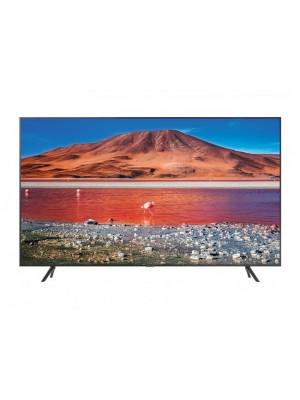 TV LED SAMSUNG UE43TU7102KXXH 4K UHD SMART
