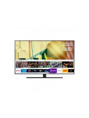 TELEVIZOR SAMSUNG QE55Q70TATXXH