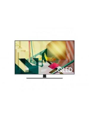 TELEVIZOR SAMSUNG QE55Q75TATXXH