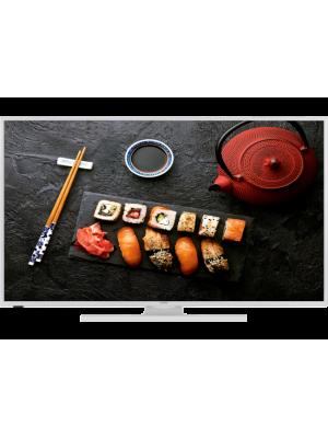 TV LED HITACHI 43HK6100W 4K UHD SMART