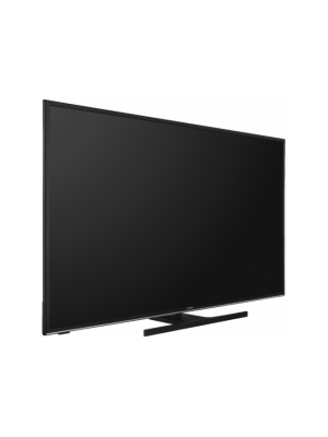 TV LED HITACHI 50HAK6152 4K UHD ANDROID