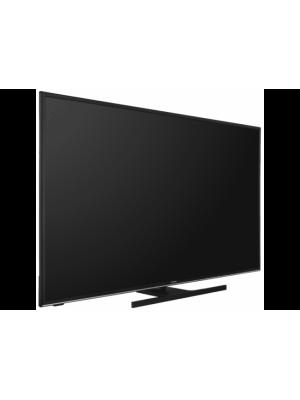 TV LED HITACHI 43HAK6152 4K UHD ANDROID