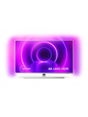 TV LED PHILIPS 43PUS8505/12 4K UHD ANDROID