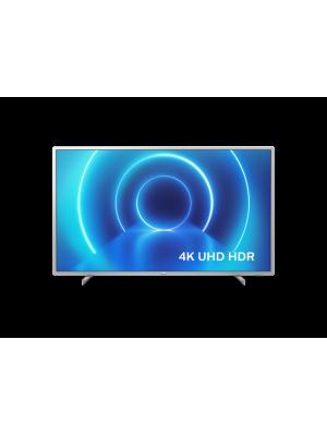 TV LED PHILIPS 50PUS7555/12 4K UHD SMART