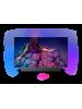 TV OLED PHILIPS 55OLED934/12 4K UHD ANDROID
