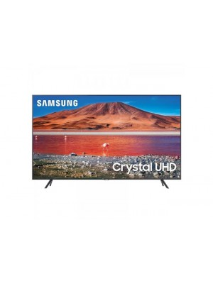 TV LED SAMSUNG UE43TU7172 4K UHD SMART