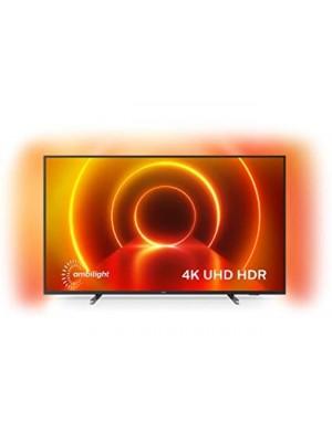 TV LED PHILIPS 43PUS7855/12 4K UHD SMART