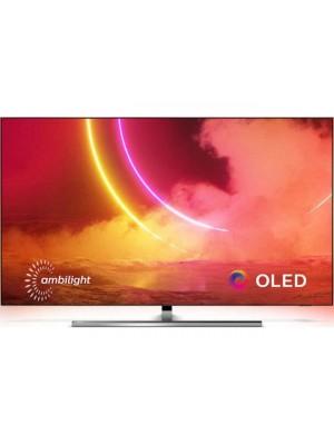 TV OLED PHILIPS 65OLED855/12 4K UHD ANDROID