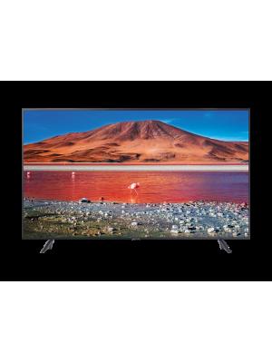 TV LED SAMSUNG UE70TU7172UXXH 4K UHD SMART