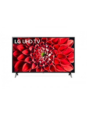 TV LED LG 49UN711C 4K UHD SMART