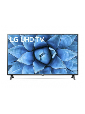 TV LED LG 55UN711C 4K UHD SMART